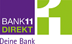 Bank11direkt Ratenkredit